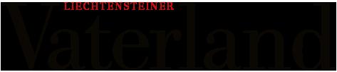 Vaterland online