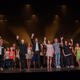 LMC Musical Highlight in Balzers