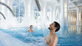 therme bad ragaz