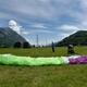 20170617 Flugfest in Flums