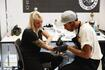 Tattoo Convention Schaan 171014
