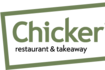 Chickeria Buchs