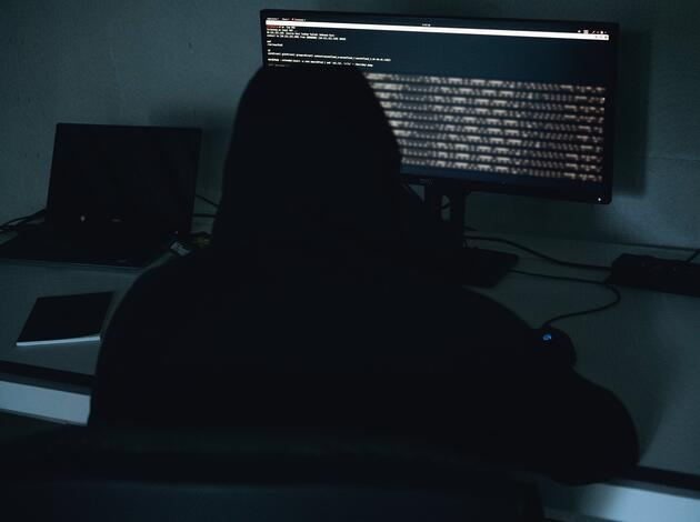 CYBER, HACKING, SECURITY, HACKER, LEAK, DUMP, EXPLOIT, PASSWORD, PASSWORT, LOGIN, BENUTZERNAME, KUNDENDATEN, CID, PII, IT-SICHERHEIT, CYBER-SICHERHEIT, CYBERSICHERHEIT, COMPUTER-SICHERHEIT, COMPUTERSICHERHEIT,  CYBERCRIME, CYBER KRIMINALITAET, CYBERKRIMINA