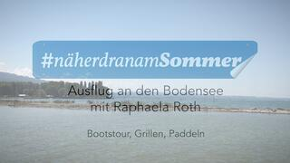 Highlights am Bodensee