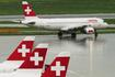 SWISS, SWISS INTERNATIONAL AIR LINES, FLUGGESELLSCHAFT,