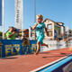 Leichtathletik Golden Fly Meeting Schaan