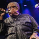 VaduzSoundz mit Tobias Carshey und Fred Wesley and the new JBs