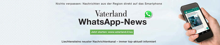 WhatsApp Newsservice