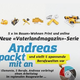 Andreas Metallbauschlosser Video