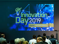 Innovation Day Liechtenstein 2019