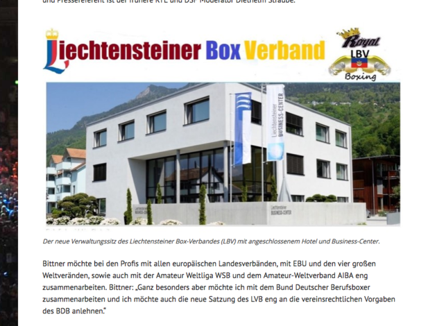 Screenshot von boxen1.com