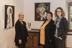 Vernissage in Eschen