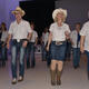 Line Dance Night Gamprin