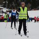 Special Olympics Nordic
